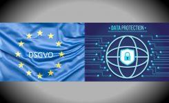 3 Schritte mit OpenKM DMS zur neuen europäischen Datenschutz-Grundverordnung (EU-DSGVO)