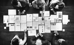 Wie Sie das richtige Dokumentenverwaltungssystem für Ihr Unternehmen auswählen